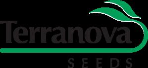 Terranova Seeds Australia